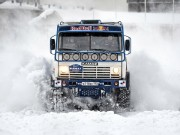 paris winter snow russia dakar red bull kamaz kamaz master 2048x1536 wallpaper_wallpaperbeautiful_34
