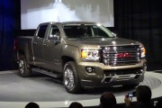 2015-gmc-canyon-detroit-auto-show
