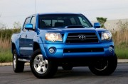 2015-toyota-tacoma-redesign-photos-1024x679