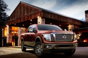 2016-nissan-titan-xd-platinum-right-front-angle