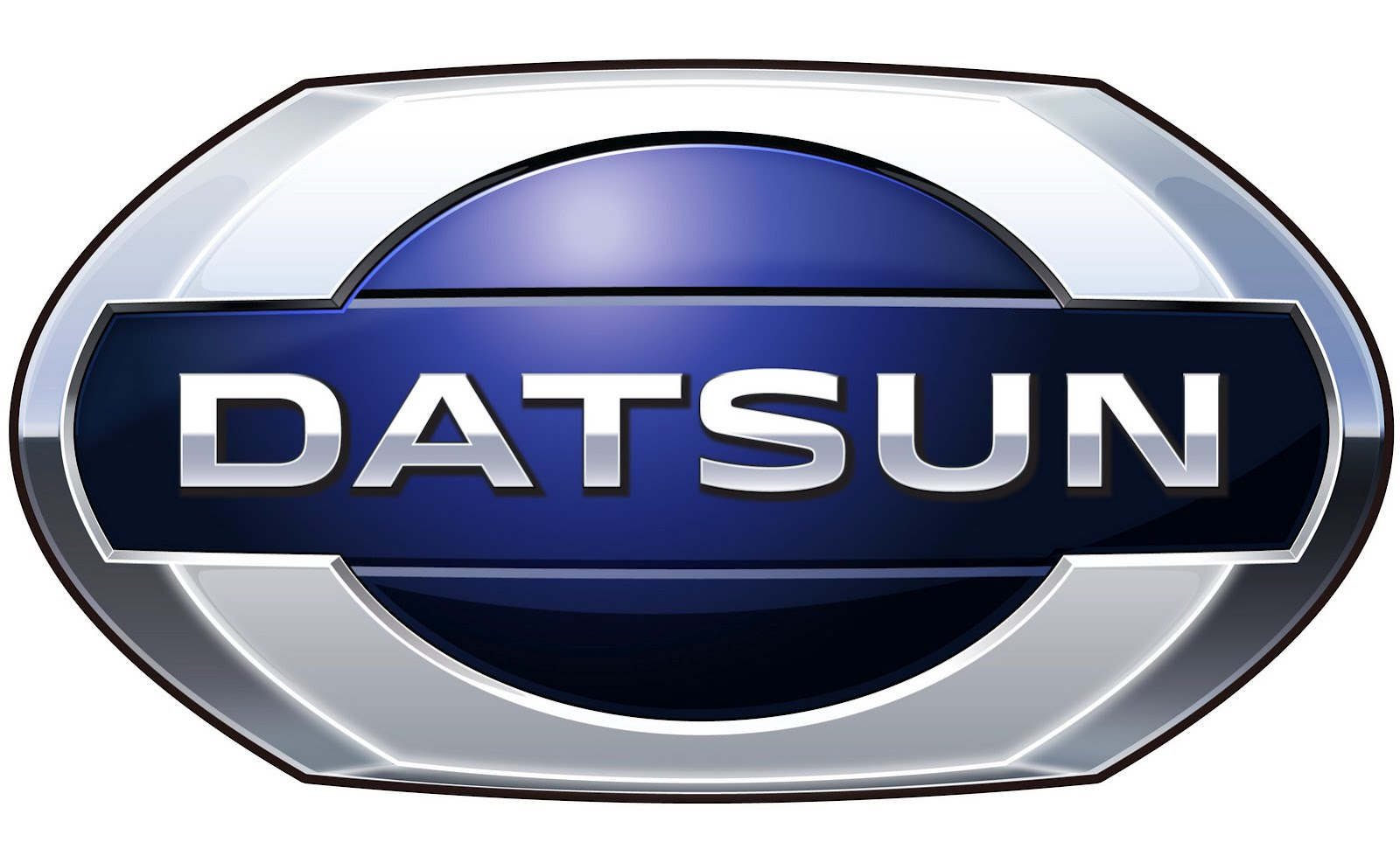 datsun-logo-revealed-by-nissan-brand-coming-in-2014-43525_1