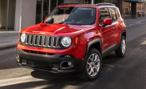 2015-jeep-renegade-latitude-05