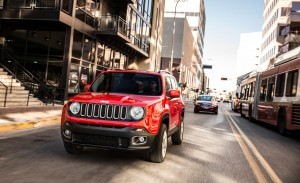 2015-jeep-renegade-latitude