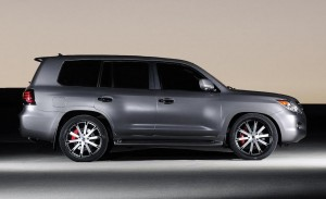 2009-lexus-lx570-by-icon-photo-236121-s-1280x782