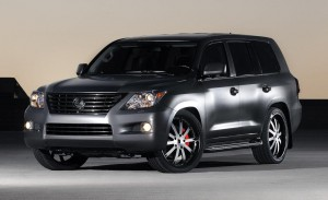 2009-lexus-lx570-by-icon-photo-236126-s-1280x782