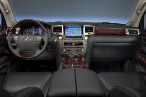 2013-lexus-lx-570-facelift-photo-gallery_19