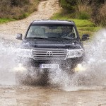2013-Toyota-Land-Cruiser-in-NC