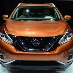 2015-Nissan-Murano-at-2014-New-York-Auto-Show