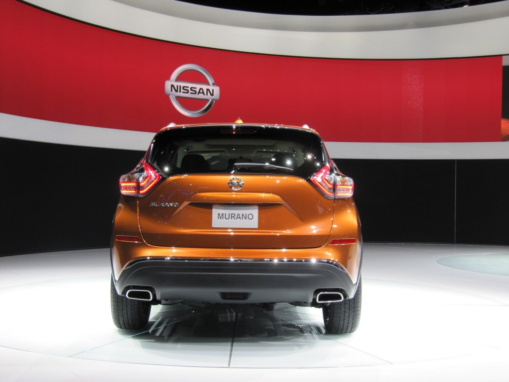 2015-nissan-murano-launch-2014-new-york-auto-show_100464147_l