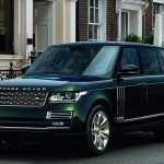 range-rover-holland-and-holland-3