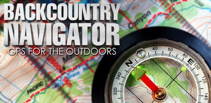 BackCountry-Navigator-TOPO-GPS-v5.3.0-APK