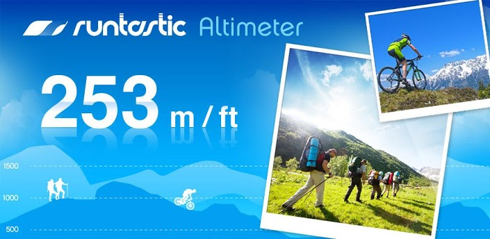 Download-Runtastic-Altimeter-PRO-v1.2.2-APK-FileChoco.com_