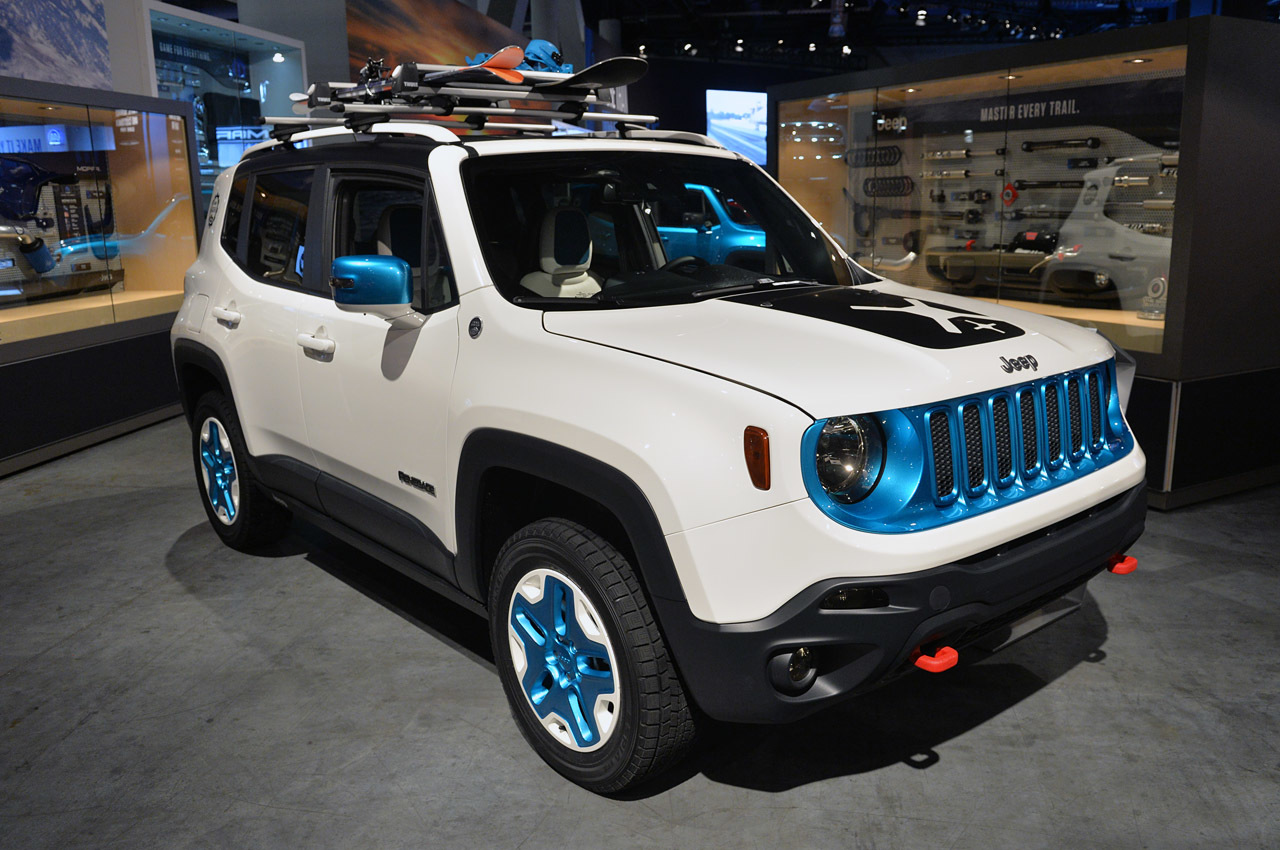 Jeep-Renegade-Frostbite-1
