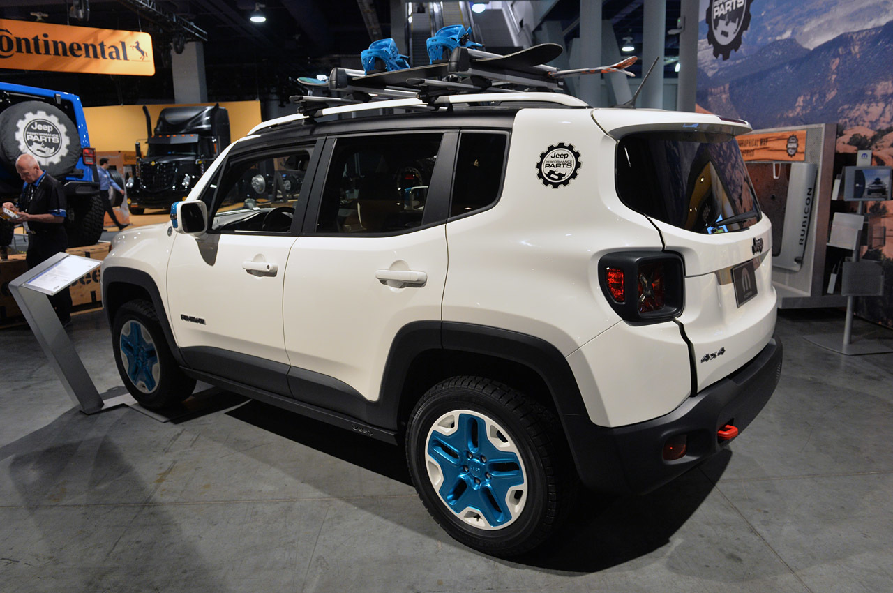 Jeep-Renegade-Frostbite-3