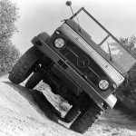 Unimog-S-Sauberg-proving-grounds-near-Gaggenau-1956