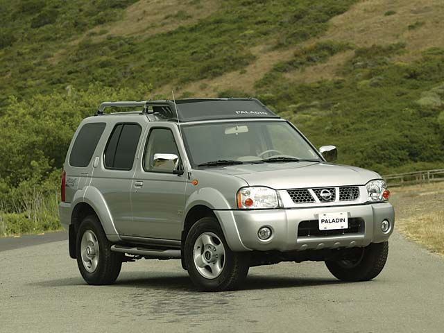 129_0501_03_z+nissan_paladin+front_view