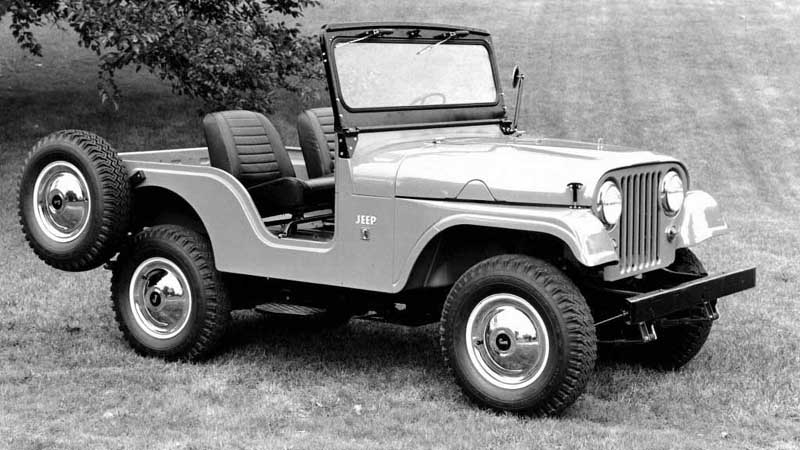 1956-jeep-cj5-right