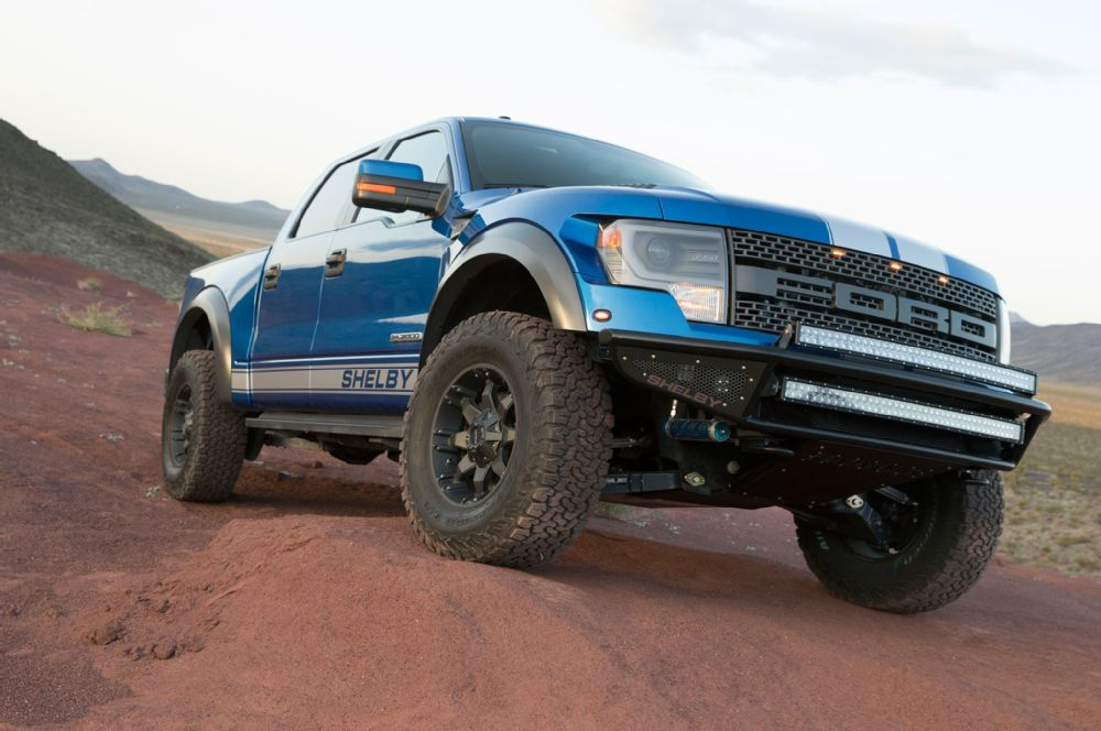 2011-2014-ford-f-150-svt-raptor-shelby-baja-700-front-three-quarter-static-3