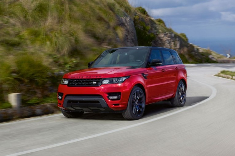 2016-land-rover-range-rover-sport-hst-limited-edition-front-three-quarters-765x508