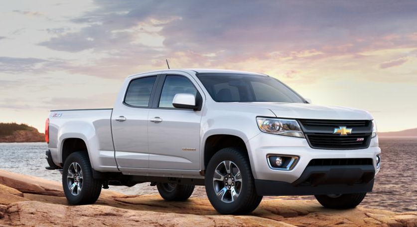 2015-chevrolet-colorado-will-become-available-in-10-colors-photo-gallery_22