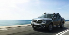 Renault-Duster-Oroch