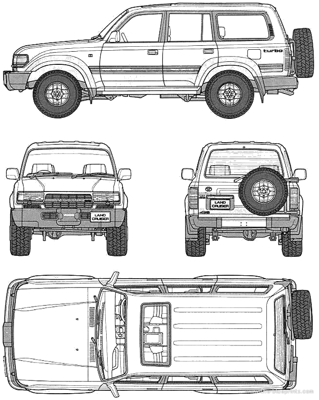 toyota-land-cruiser-80-vx-limited-1990