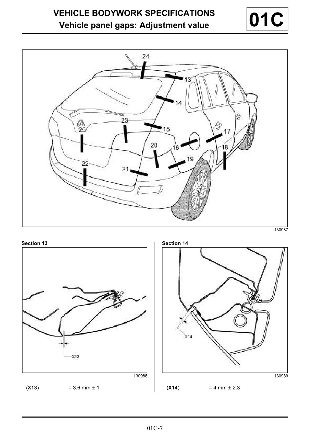 01C_VEHICLE BODYWORK SPECIFICATIONS- KOLRM2S21_Page_9