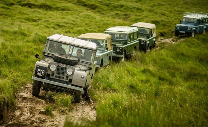 defender-of-the-faith-driving-every-generation-of-land-rover-defender-inline3-photo-661008-s-original