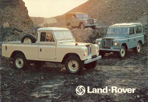 leyland-land-rover-series-III-sales