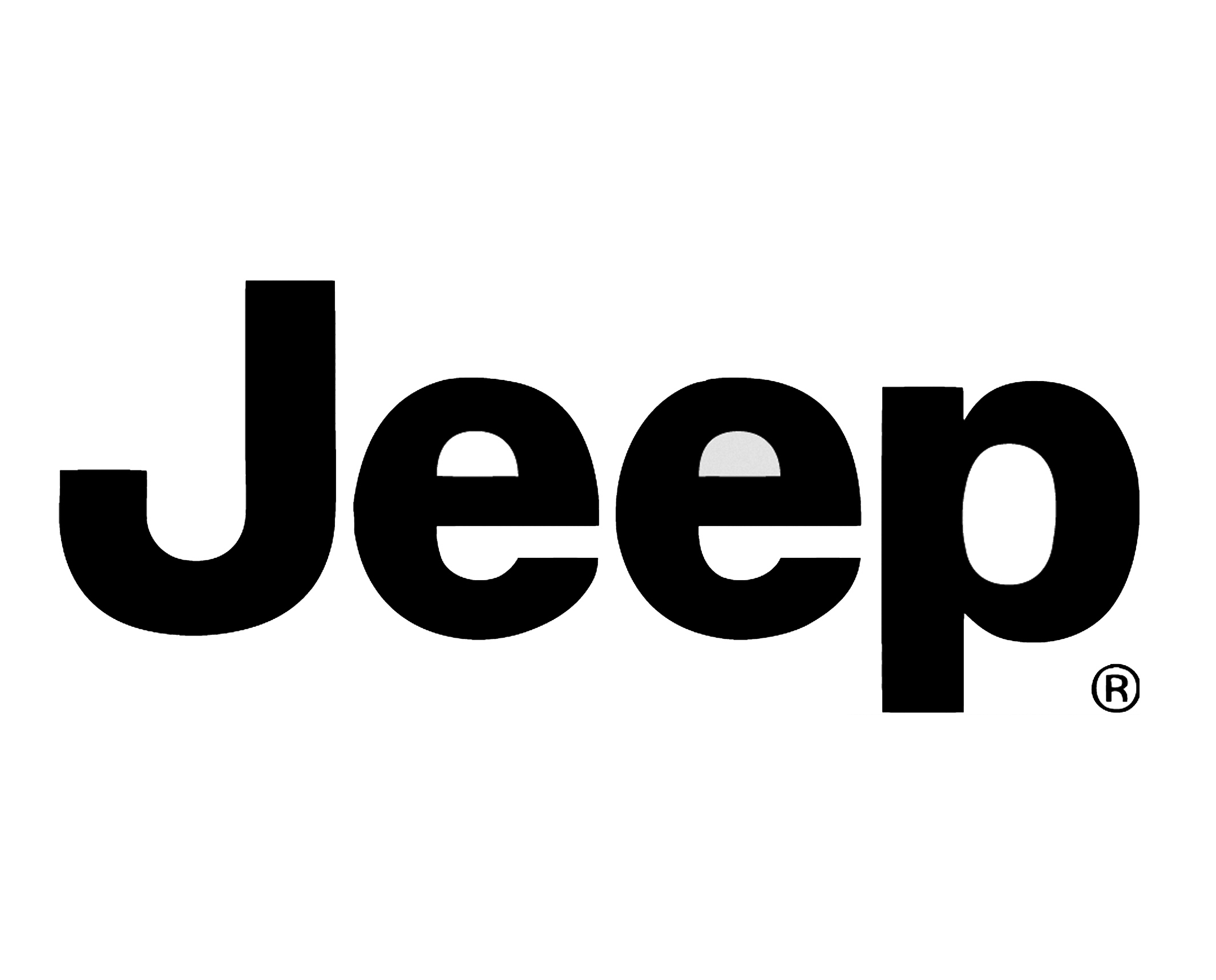 jeep-trucks-logo-emblem