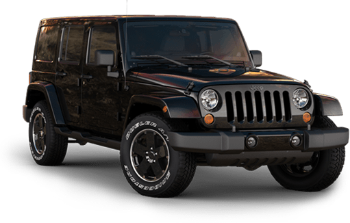 Jeep-2012-Altitude-Lineup-Wrangler-Unlimited