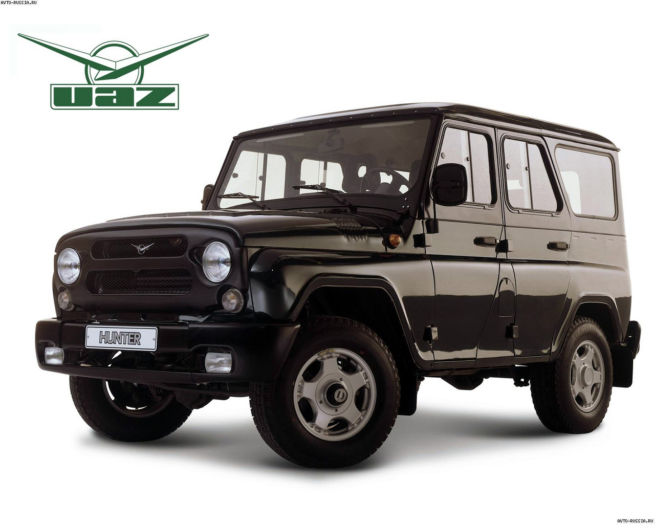 uaz_hunter_1st_suv5d-4786