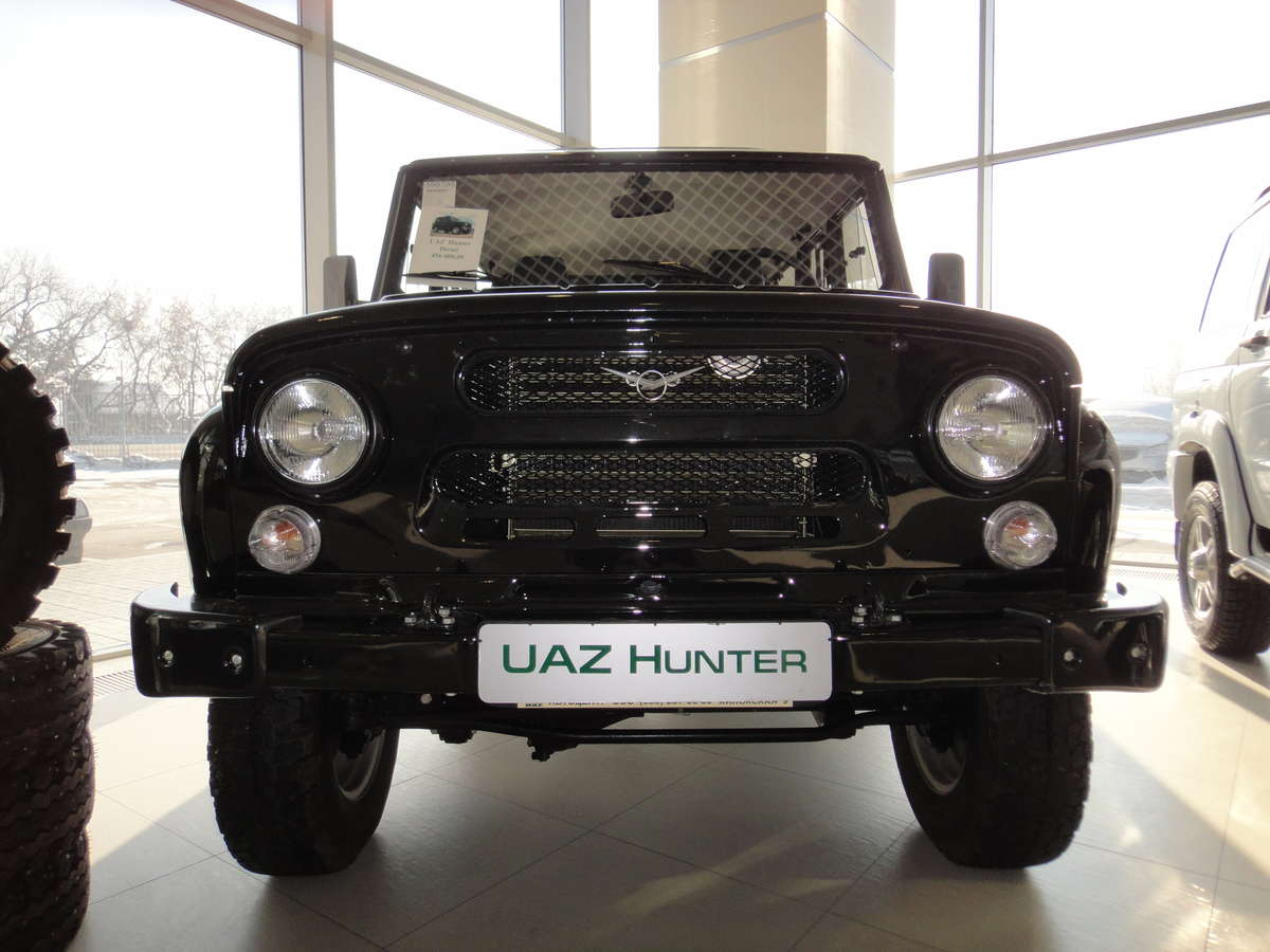 uaz_hunter_a1330093811b6794133_orig