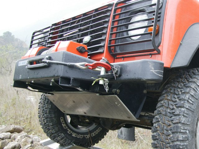 defender steering guard_winch copy