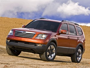 Kia-Borrego_2009_800x600_wallpaper_02