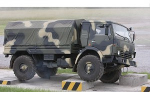 kamaz_truck_idelf_2010_international_exhibition_weapons_military_equipment_moscow_russia_001