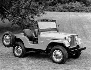 1956_jeep_cj5-pic-38694