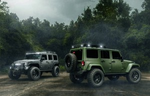 jeep-wrangler-off-road-rain