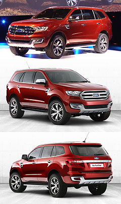 2015-ford-everest-views
