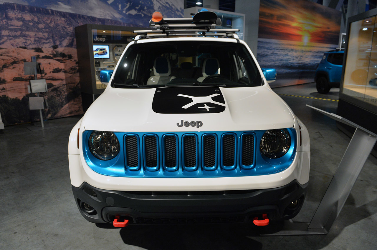 Jeep-Renegade-Frostbite-2