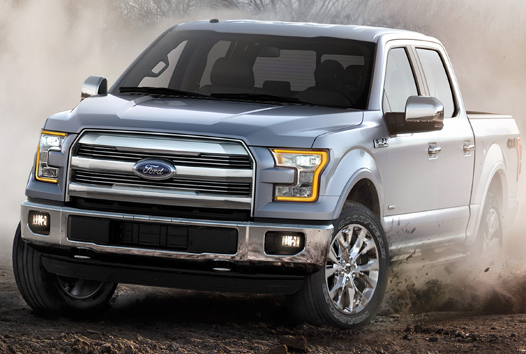 2015-Ford-F-150-Silver-Off-Road