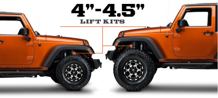 jeep-wrangler-lift-kits-4-4-5-inch-7