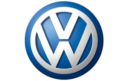 volkswagen-photoshop-logo-tutorial
