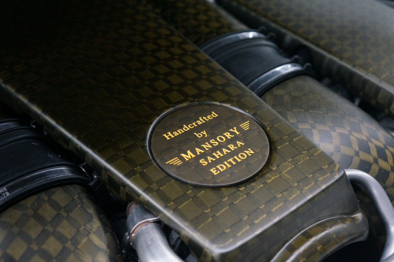 Mercedes-Sahara-Edition-G-Class-by-Mansory-4