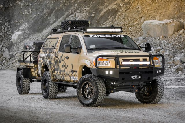 wounded-warrior-project-2014-nissan-titan-front-angle