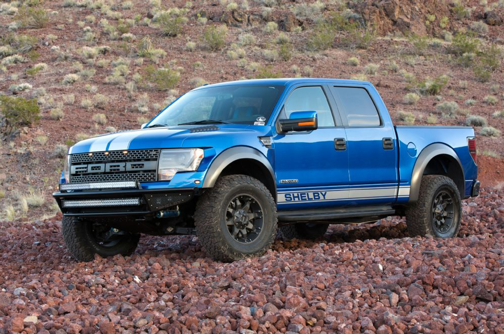 2011-2014-ford-f-150-svt-raptor-shelby-baja-700-front-three-quarter-static