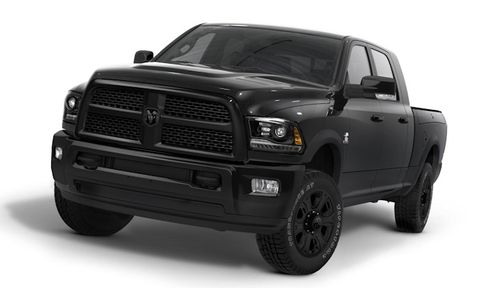Dodge-RAM-Black-Package