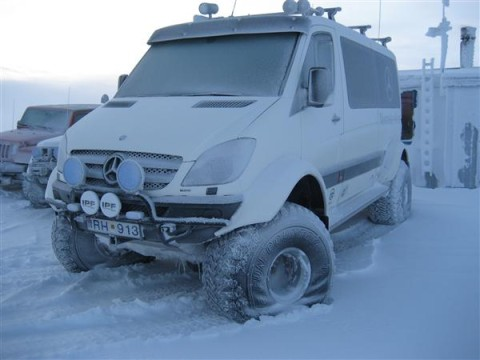 mercedes-benz-sprinter-4x4-inch-72