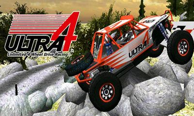 1_ultra4_offroad_racing